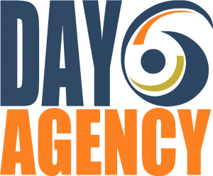 Day 6 Agency - Marketing Consulting Services