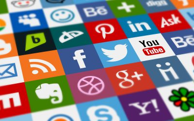 WHICH SOCIAL MEDIA SHOULD YOU BE ON?
