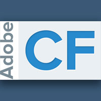 Day 6 Agency - Coldfusion Website Development