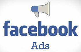 Day 6 Agency - Facebook Ad Consulting