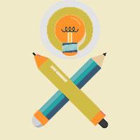 Day 6 Agency - Logo Design