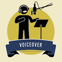 Day 6 Agency - Professional Voiceover Talent